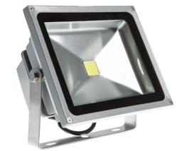 Plafoniere Garage Led : Led light fixtures industrial cloud