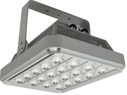 Plafoniere Led 150 Cm : Led light fixtures industrial cloud